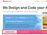 Email Craft