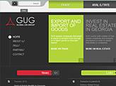 Global Uni Group
