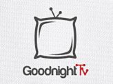Good Night Tv