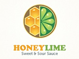 HoneyLime