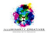 Illuminarty Creatives