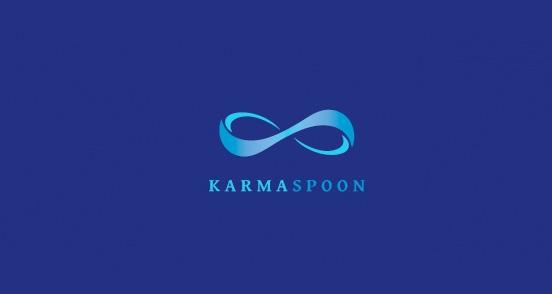 Karmaspoon