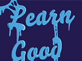 Learn Good Type Now