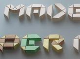 Paper Love Typeface
