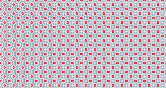 Pattern 414