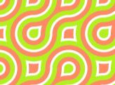 Pattern 415