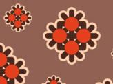 Pattern 423