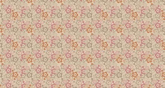 Pattern 427