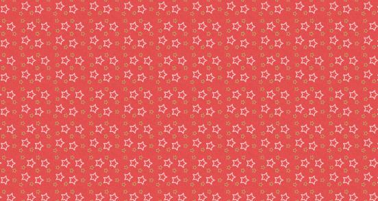 Pattern 428