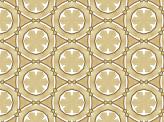 Pattern 429