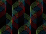 Pattern 431