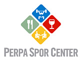 Perpa Spor Center