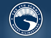The 4th Summit