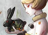 Bunny2011