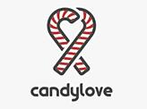Candylove