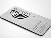 Chyrius