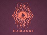 Damaski