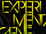 Experl Mental gene Ration