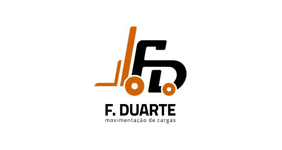 F. Duarte