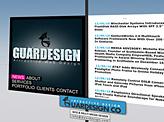 Guar Design