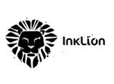 InkLion