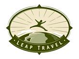 Leap Travel
