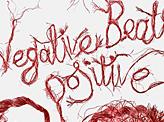 Negative Beats Positive