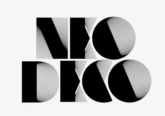 Neo Deco