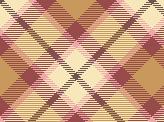 Pattern 437
