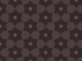 Pattern 439