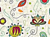 Pattern 442