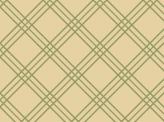 Pattern 443