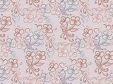 Pattern 444
