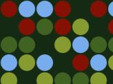 Pattern 445