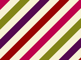 Pattern 449