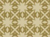 Pattern 453