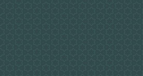 Pattern 455