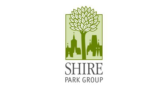 Shire Park Group