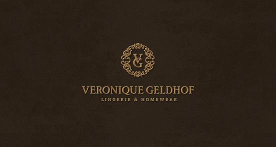 Veronique Geldhof