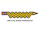 Written Word Workshop