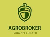 Agrobroker