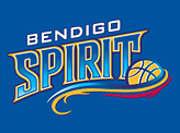 Bendigo Spirit