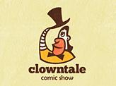 Clowntale