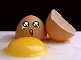 Cute Egg