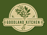 Goodland Kitchen