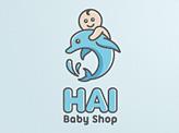 Hai Baby Shop