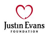Justin Evans Foundation
