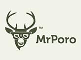 MrPoro