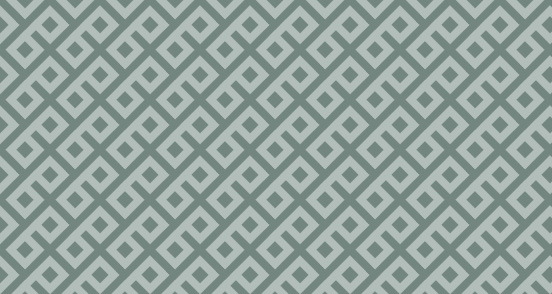 Pattern 462