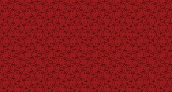 Pattern 459